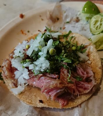 tacos suadero mexico city